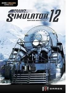 Trainz12box